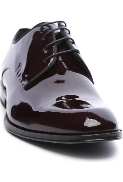 Kemal Tanca Erkek Deri Klasik Ayakkabı 221 108 K Erk Ayk
