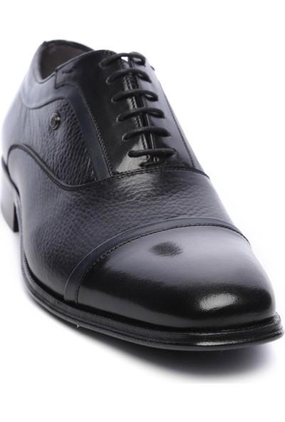 Kemal Tanca Erkek Deri Casual Ayakkabı 221 T6108 K Erk Ayk