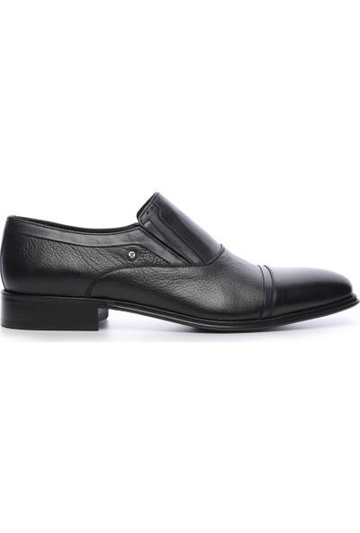Kemal Tanca Erkek Deri Casual Ayakkabı 221 T6109 K Erk Ayk