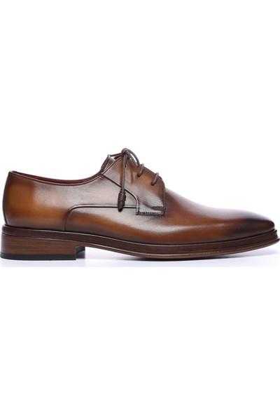 Kemal Tanca Erkek Klasik Ayakkabı 619 11216 Erk Ayk