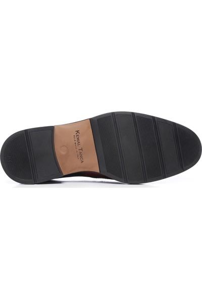 Kemal Tanca Erkek Klasik Ayakkabı 285 1061 Nt Erk Ayk