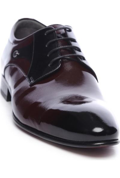 Kemal Tanca Erkek Deri Klasik Ayakkabı 214 021695 K Erk Ayk
