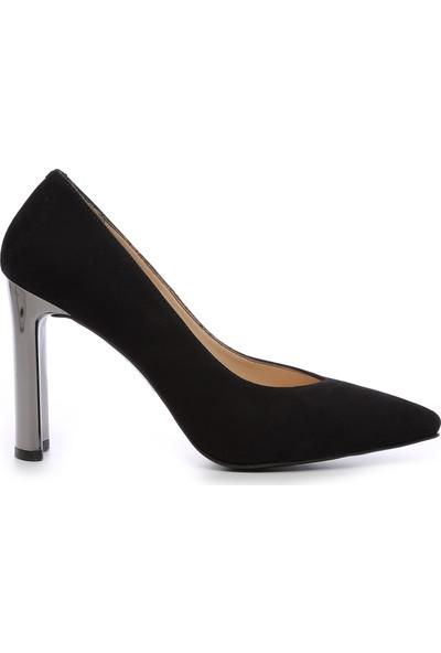 Kemal Tanca Kadın Vegan Ayakkabı 22 6353 Bn Ayk Sk19-20