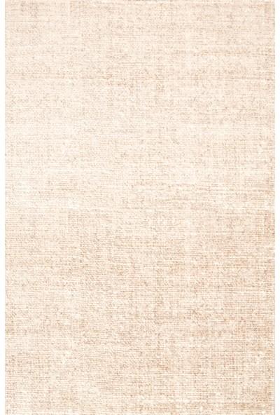 Asyün Halı Camelia Halı - 1157B