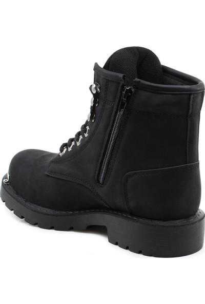 Khayt Growe Su ve Soğuk Dayanıklı Erkek Kadın Ayakkabı Bot