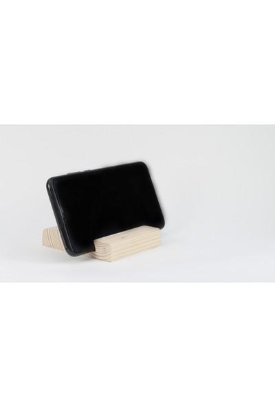 Alstand Cep Telefonu ve Tablet Standı