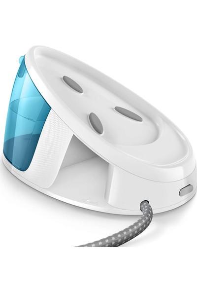 Philips GC6707/20 Fast Care Buhar Kazanlı Ütü