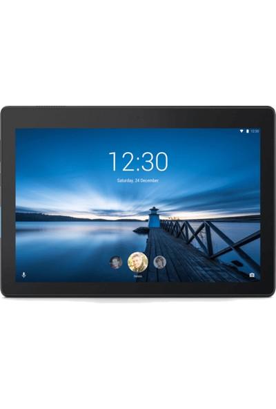 "Lenovo Tab 10 32GB 10.1"" Tablet ZA4F0006TR"