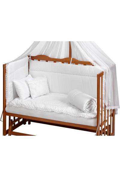 Babycom Uyku Seti 60 x 120 cm
