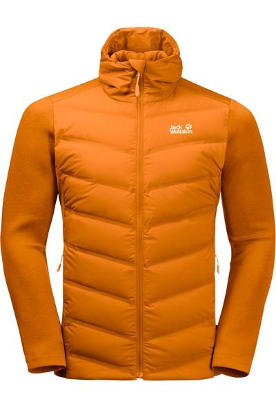 Jack Wolfskin Tasman Jacket M Outdoor Mont