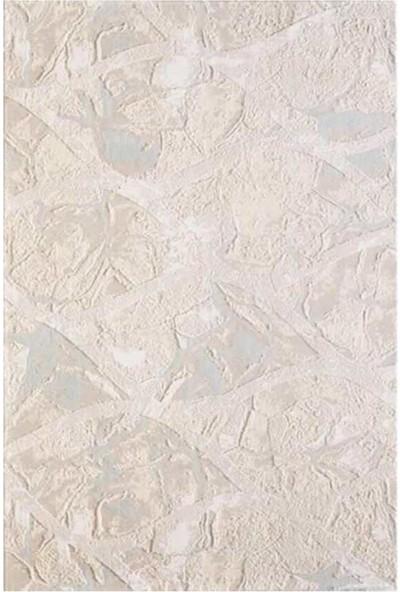 Dilek Halı Doku 2930A 165 x 230 cm