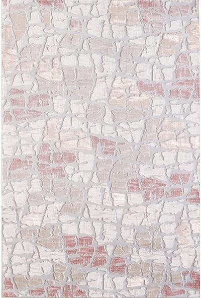 Dilek Halı Nüans 4757A 165 x 230 cm
