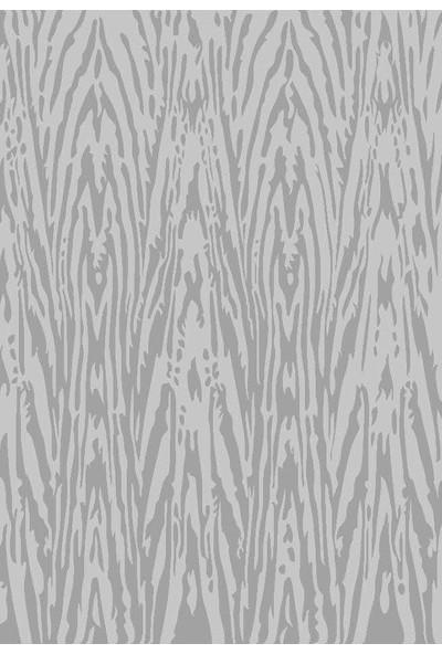 Dilek Karar Toscana 0134A 160 x 235 cm