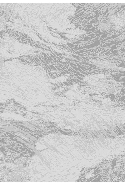 Dilek Karar Toscana 0135A 160 x 235 cm