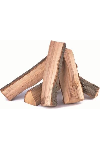 Meşe Şömine Odunu 20 kg