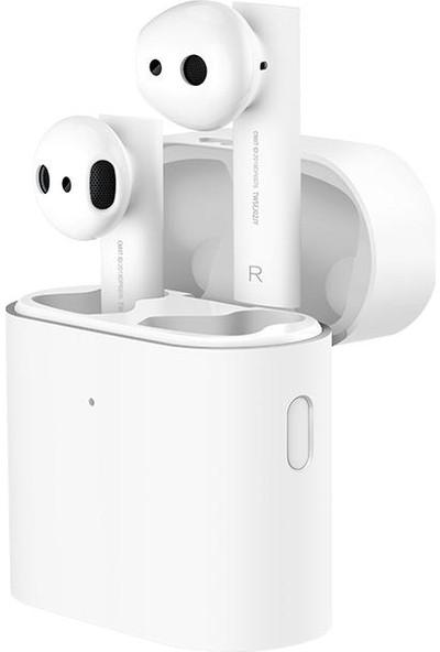 Xiaomi Airdots Pro 2 Tws Bluetooh Kulaklık