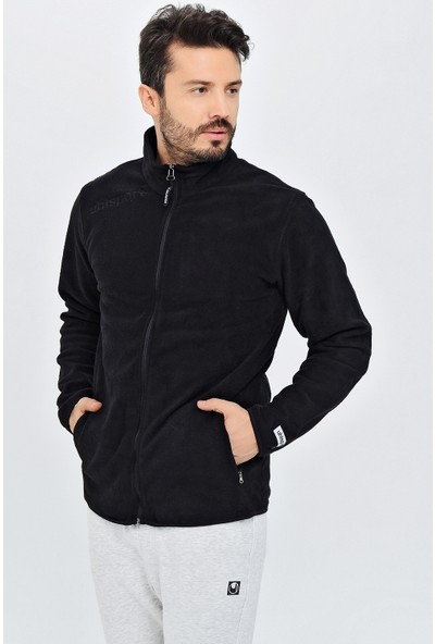 Uhlsport Essential Polar 1005148