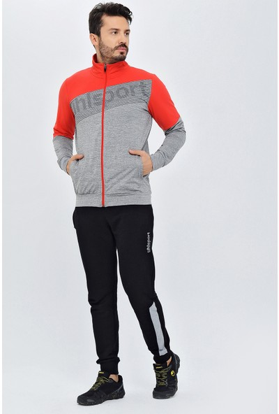 Uhlsport Erkek Sweatshirt Likralı Eliminator
