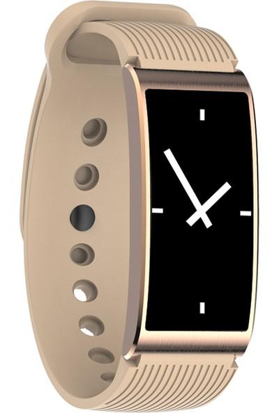 Roix Band X3 Akıllı Saat Gold