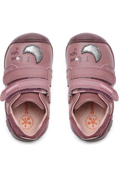 Biomecanics Çocuk Deri Çocuk Ayakkabı 474 B 181141 Cck 19-22
