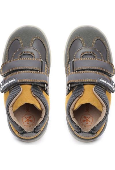 Biomecanics Çocuk Deri Çocuk Ayakkabı 474 B 181172 Cck 24-30