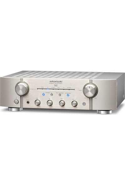 Marantz PM-8006 Stereo Entegre Amplifier