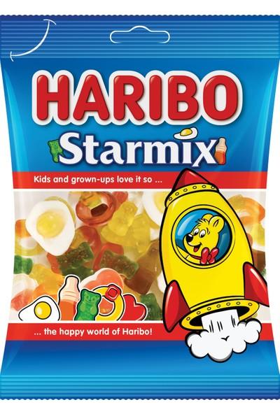 Haribo Star Mix 80 gr*24