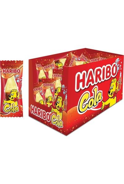 Haribo Dev Cola