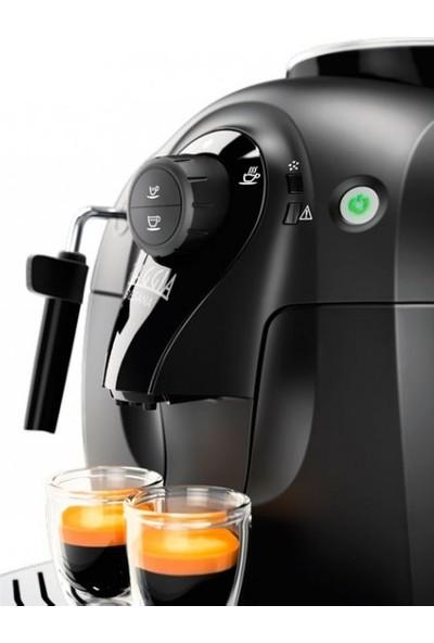 Gaggia RI8180/01 Besana Tam Otomatik Kahve Makinesi