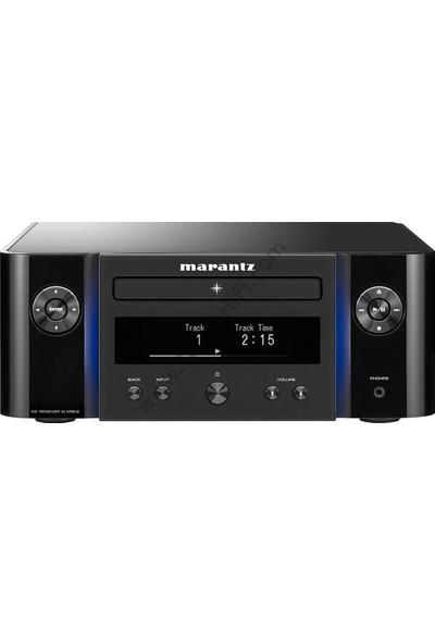 Marantz MCR-612 Network Micro Müzik Sistemi