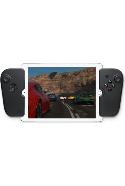 "Gamevice GV160 Apple iPad Pro 10.5"" Joystick"