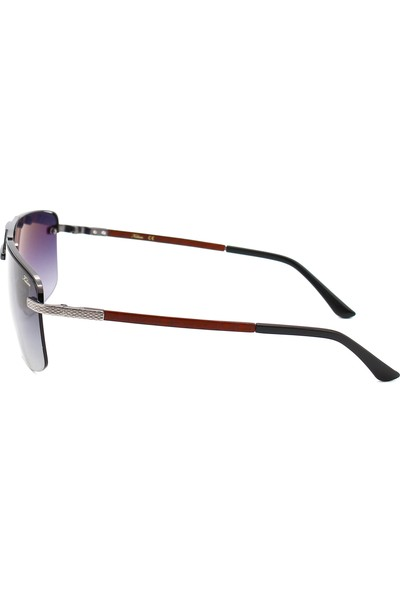 Kilian 9924 04 Unisex Güneş Gözlüğü