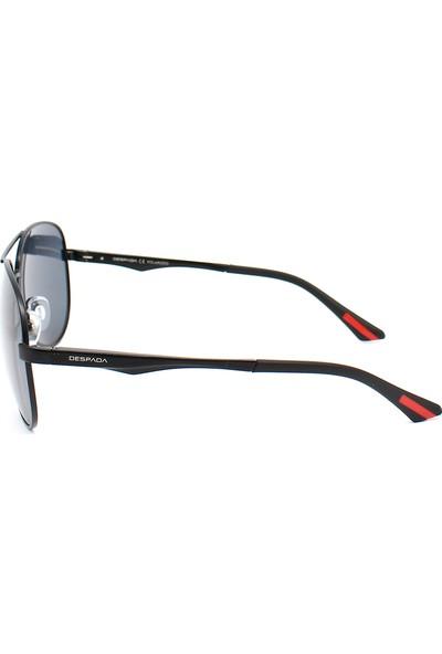 Despada 1576 03 Unisex Güneş Gözlüğü