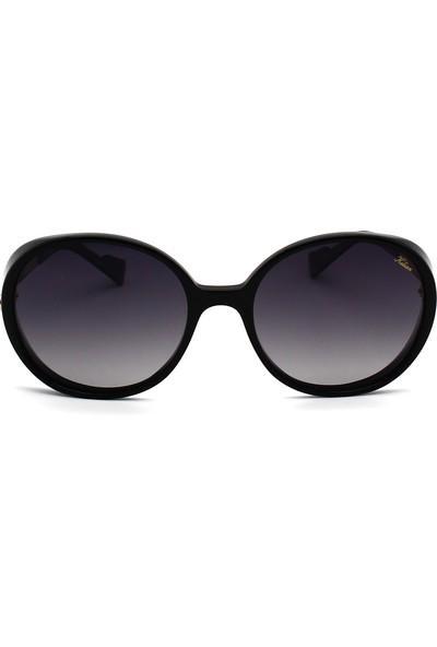 Kilian 9905 01 Kadın Güneş Gözlüğü