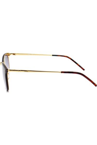 Kilian 9922 01 Unisex Güneş Gözlüğü