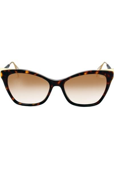 Kilian 9906 02 Kadın Güneş Gözlüğü