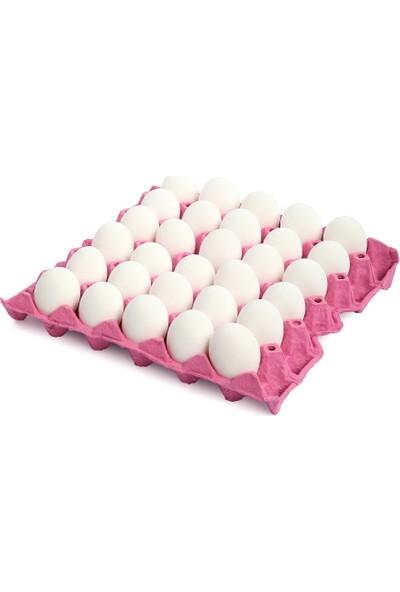 Viyol Pazarı Karton 30 Lu Yumurta Viyolü 20 Lbs 140 Adet Büyük-Orta Boy Viyolpazarı