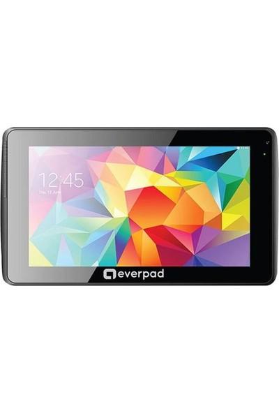 Everest Everpad R706 8GB 7'' Tablet Kırmızı