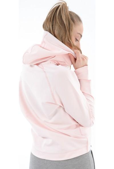 Airlife Kadın Likralı Sweatshirt