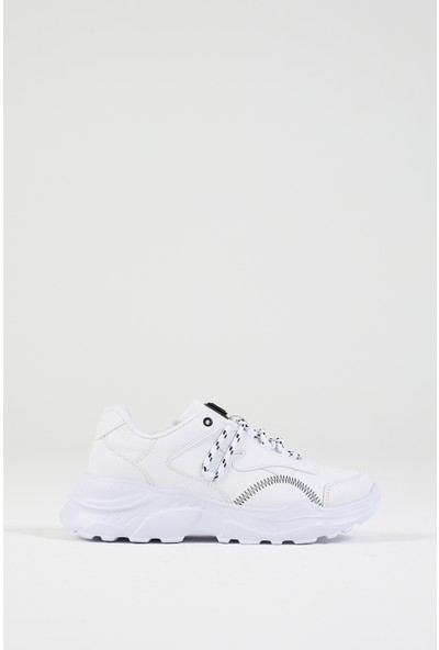 Airlife Erkek Ayakkabısı