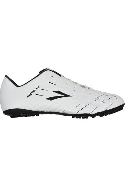 Lig Meteor 20 Halı Saha Ayakkabısı Beyaz