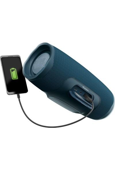 P&G Charge 4+ Bluetooth Hoparlör