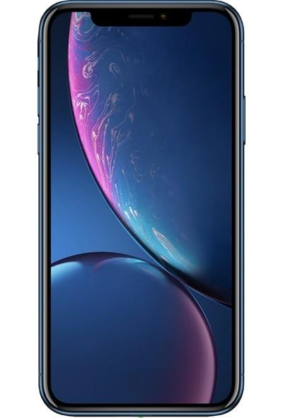 Buff iPhone 11 / XR Privacy Ekran Koruyucu