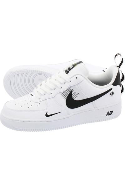 Nike Air Force Af1 AJ7747