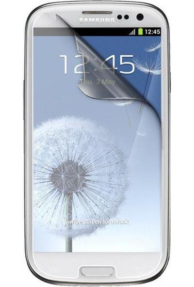 Buff Galaxy S3MINI Ekran Koruyucu