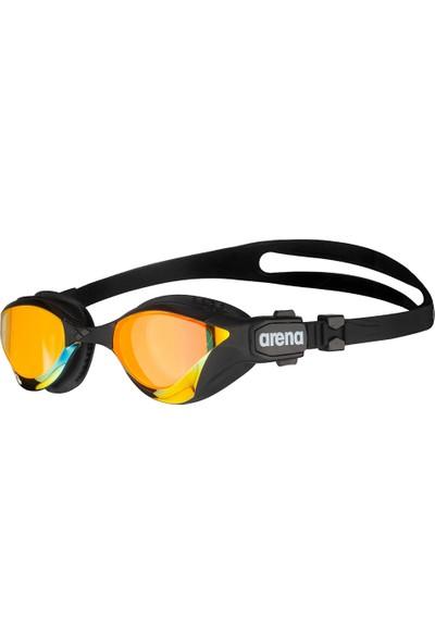 Arena 002508355 Cobra Tri Swipe Mirror Yüzücü Gözlüğü