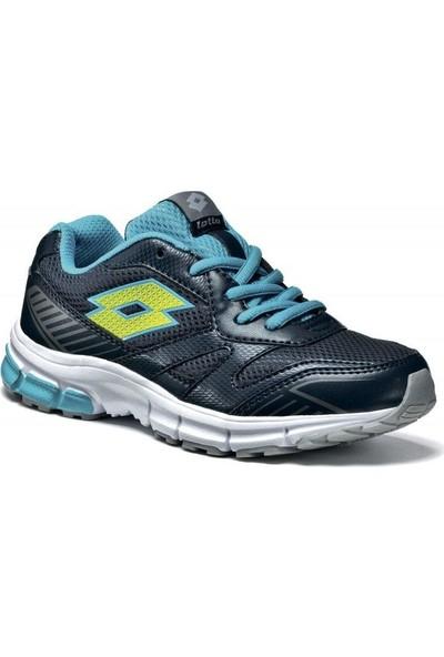 Lotto Zenıth Vı Jr L Koşu Yürüyüş Spor Ayakkabısı S4552