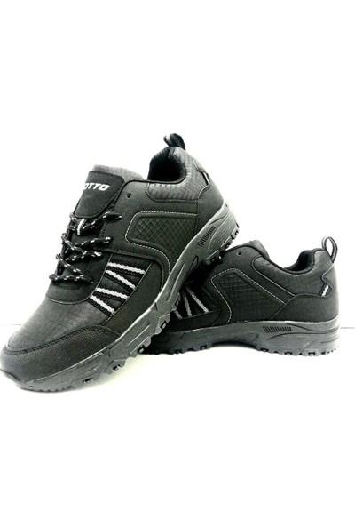 Lotto Andes Spor Ayakkabı T1138