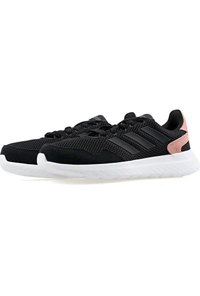 Adidas Archivo Ayakkabı Ef0451
