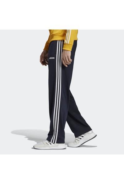 adidas Erkek Günlük Eşofman Altı Eı9759